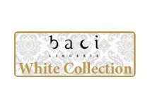 Manufacturer - Baci Lingerie White Collection
