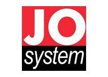 Manufacturer - SYSTEM JO , США