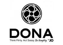 Manufacturer - DONA