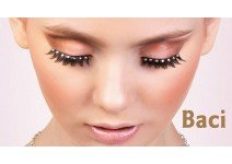 Manufacturer - Baci Lingerie Lashes Collection