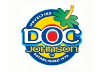 Manufacturer - Doc Johnson Enterprises