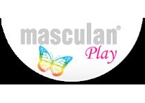 Manufacturer - Masculan Play
