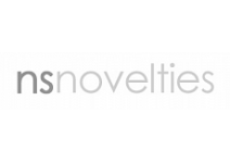 Manufacturer - NS Novelties,США
