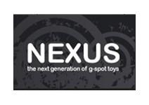 Manufacturer - Nexus