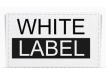 Manufacturer - White Label