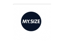 Manufacturer - My Size