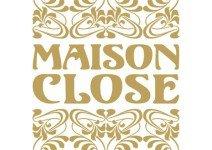 Manufacturer - Maison Close