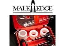 Manufacturer - Male Edge