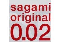 Manufacturer - Sagami