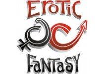 Manufacturer - Erotic Fantasy