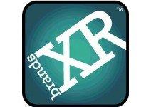 Manufacturer - XR Brands