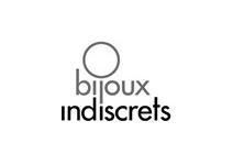 Manufacturer - Bijoux Indiscrets