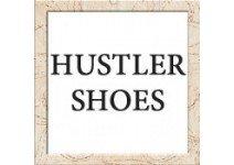 Manufacturer - Hustler Shoes