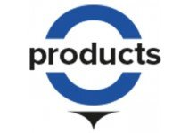 Manufacturer - O-Products