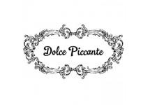 Manufacturer - Dolce Piccante Lingerie
