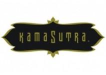 Manufacturer - Kama Sutra