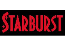 Manufacturer - Starbust