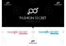 Manufacturer - Fashion Secret