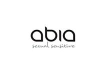 Manufacturer - Abia