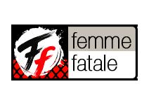 Manufacturer - Femme Fatale